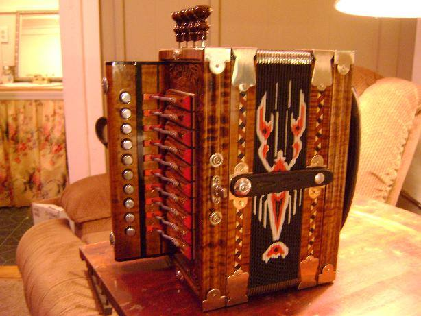 Squeezebox.jpg
